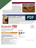 ArtNews Nov-Dec 2015