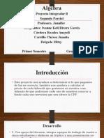 Proyecto Integrador (Electricidad) (2)