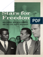 Stars for Freedom