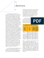 resistenciabacteriana-111226215707-phpapp02