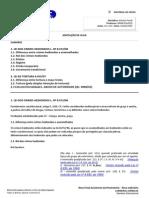 RFAn Penal DPigozzi 01e02 220415 JRaphael