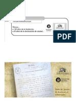 Calendario con efemérides locales Museo de la Ciudad 2016.pdf