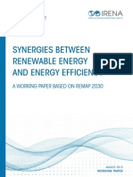 IRENA_C2E2_Synergies_RE_EE_paper_2015.pdf
