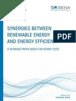 IRENA_C2E2_Synergies_RE_EE_paper_2015.pdf