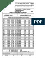 InformeMonitoreoTopografico24-10-2015