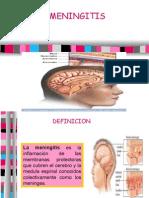meningitisyencefalitisequipo4completa-120520142052-phpapp02