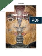 Honestidad Bruta Ebookpdf