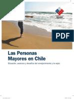 1 Las Personas Mayores en Chile SENAMA