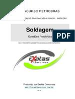 07486919443-2014-09-19-21-09-09-EngInspecao-Soldagem-1a