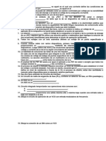 Guia de Estudio Laboratorio Analogico II Segundo Parcial
