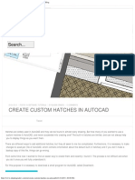AutoCAD_DrawHatch