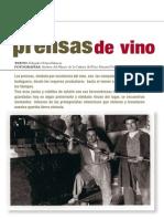 Dialnet-LasPrensasDeVino-2321986