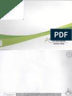 Manual de dibujo tecnico para diseñadores graficos