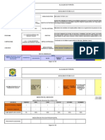 Plan de Accion 2014 Movilidad Futura s.a.s