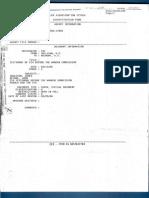 203442074 James Angleton CIA Documents