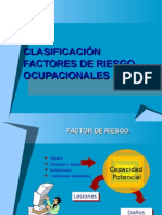 clasificacindefactores-100519175621-phpapp02.ppt