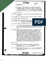 1949-09-01.pdf