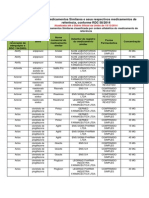 lista+site+15-12-14+PDF