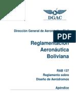 RAB_137 Aeropuertos 1 Apendices