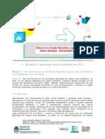 Modulo_1_Taller_Virtual_Artes_visuales.pdf