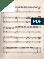 Hanon for the Accordion Book 1 . 2-2