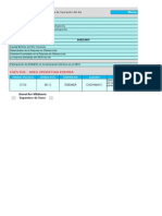 Resumen_IGDO_03022015