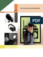 Guia Internet Radio
