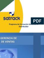 Programa de Formacion Gerencial Al Distribuidor