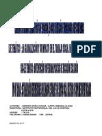 slets-016-092.pdf