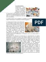 MEDIOS DE COMUNICACIÓN ESCRITA.docx