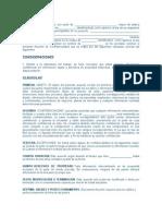 acuerdo de confidencialidad.docx