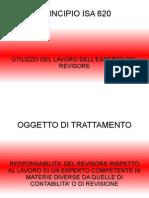 Principio 620 PDF