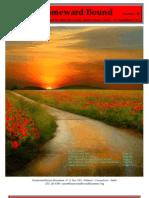 Homeward Bound Ministries Newsletter V14N02