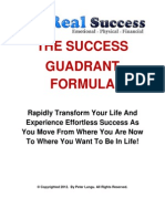 the success.pdf