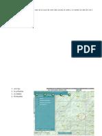 Momento 1 Fotointerpretacion y Mapificacion