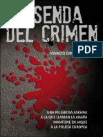 La Senda Del Crimen