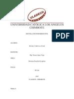 Trabajo de Doctrina _frank_morales _valdiviezo _ing_civil2015