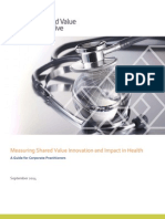 Guide to Shared Value Measurement for Health Solutions.pdf