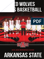 2015-16 MBB Guide_Color.pdf