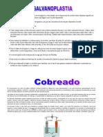 Cobreado.doc