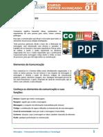 aulaavançado_01.pdf