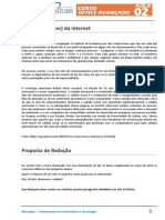 aulaavançado_02.pdf