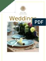 Wedding - Grand Villa Argentina - Excelsa Hotels, Dubrovnik, Croatia