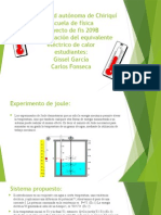 diapositivas proyecto equivalente del calor.pptx