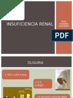 IRC VEGA.ppt