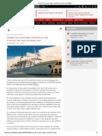 Turismo de Cruceros Sigue Creciendo en Cuba _ Cubadebate