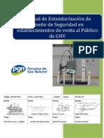 MN-Manual de Estandarización de Diseño de Seguridad en Las E (1)