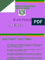 Exposicion de Piaguet