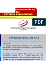 Doctrinas a Los EEFF