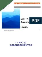 3todosobrearrendamientos-130201163344-phpapp01.ppt
